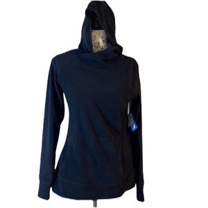 COLUMBIA Women's Arctic Air Fleece